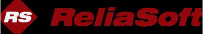 ReliaSoft