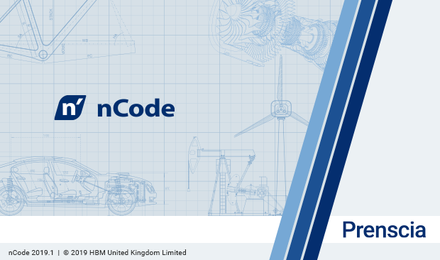 nCode 2019.1 now available